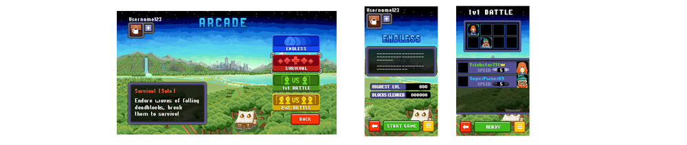 UI_samples2.png