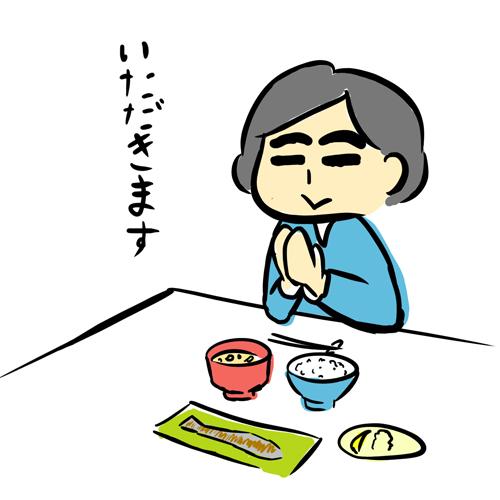 cooking-2.jpg
