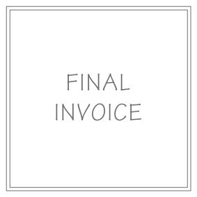 final-invoice.jpg
