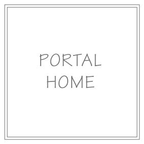 portal-home-button.jpg