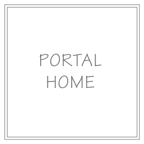 portal-home-button.jpg