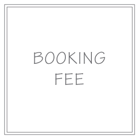 booking-fee.jpg