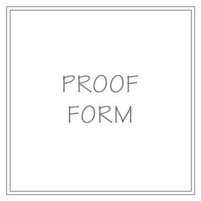 proof-form.jpg