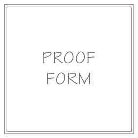 proof-form.jpg