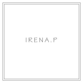 irena-client-button.jpg
