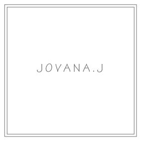 jovana-client-button.jpg
