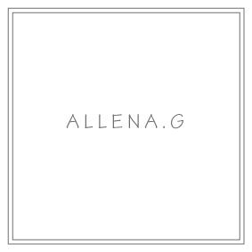 allena-client-button.jpg