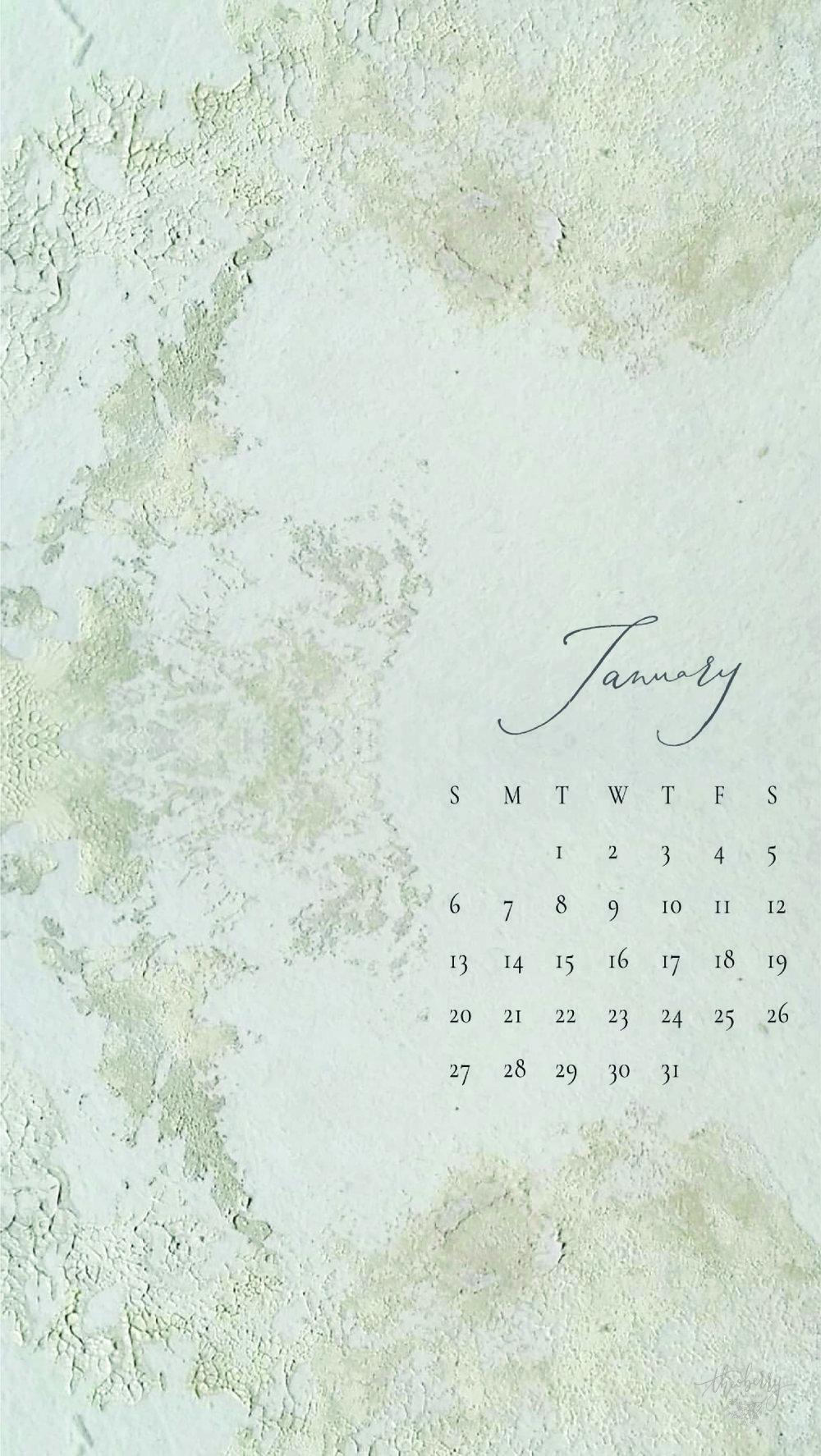 January - mobile-05.jpg