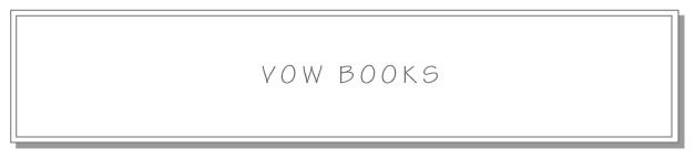 vow-book-button.jpg