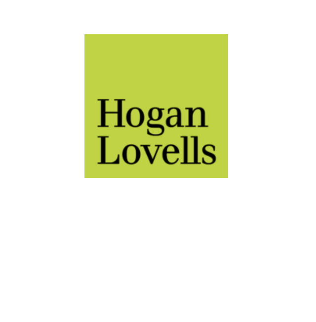 GAIN Vouchers Awarded to Support Next-Generation Nuclear Technologies - Hogan Lovells - July 7, 2017