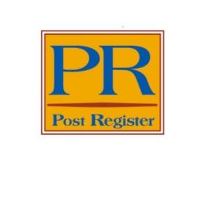GAIN Vouchers Annouced - Post Register - July 3, 2017
