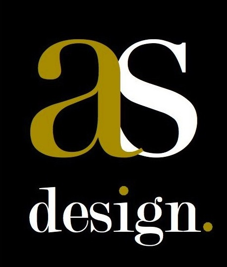 ASDESIGN WELLINGTON KITCHEN & BATHROOM DESIGNER