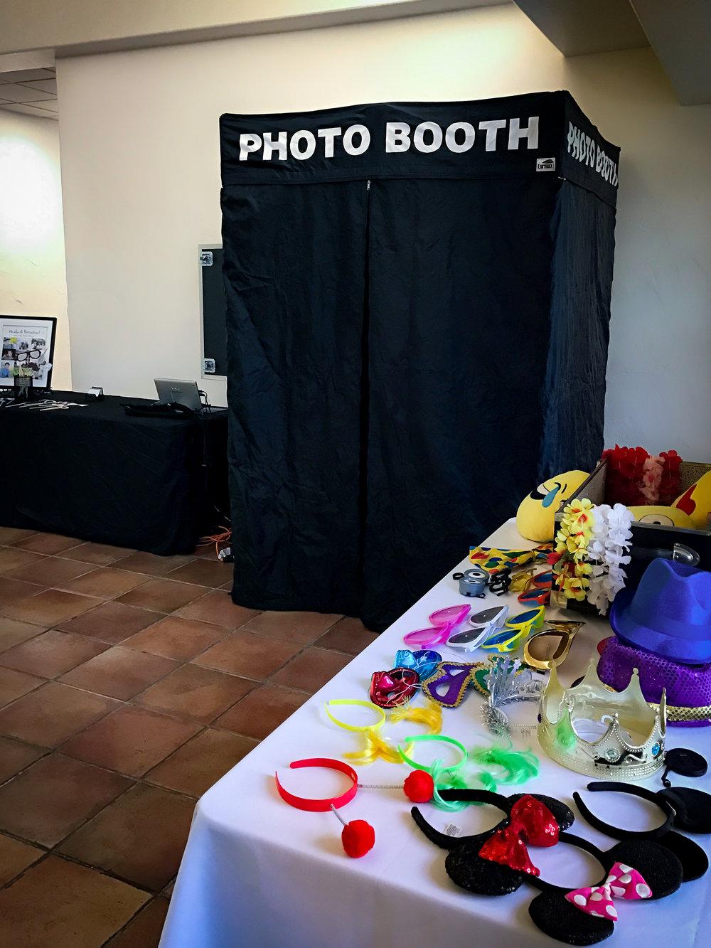 booth setup-3.jpg
