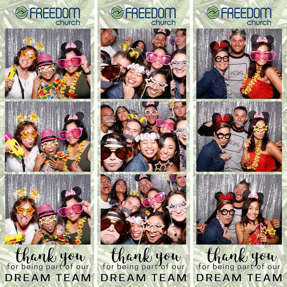 Freedom Church Collage -2.jpg