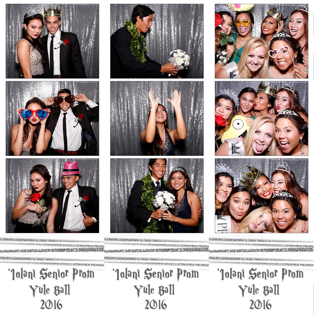 Iolani Prom Collage.jpg