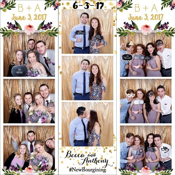 #tbt to this awesome wedding! Our Open-Air booth was a hit! 👌🏽😎📷🤗 . . . #krossroadsphotography #katandkody #krossroadsphotobooth #hawaii #hawaiifamilyphotographer #oahu #oahufamilyphotography #hawaiiphotobooth #ohana #photography #photobooth #photographer @bexonbexoff 😘