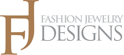 Fashion Jewelry Designs