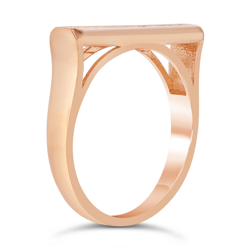 Y2QNT D .15 CT Light Rose Gold_B0_.jpg