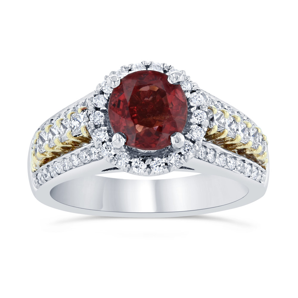 F8HIK MHIIK6X D 0.85 CT SPINEL 1.25 CT_A1.jpg