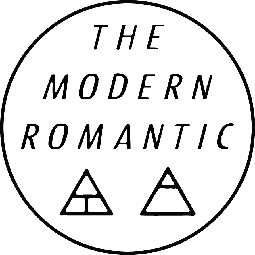 The Modern Romantic Newest Fixed Logo.PNG