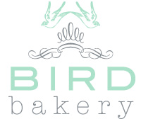BIRD BAKERY