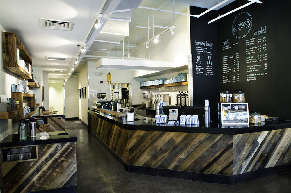 photo credit: http://cf.jiraygroup.com/joe-coffee-upper-west-side/