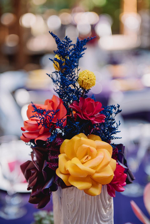 Copy of 20160625_Pine-Rose-Cabins-Wedding-Taylor-Chris_01298.jpg