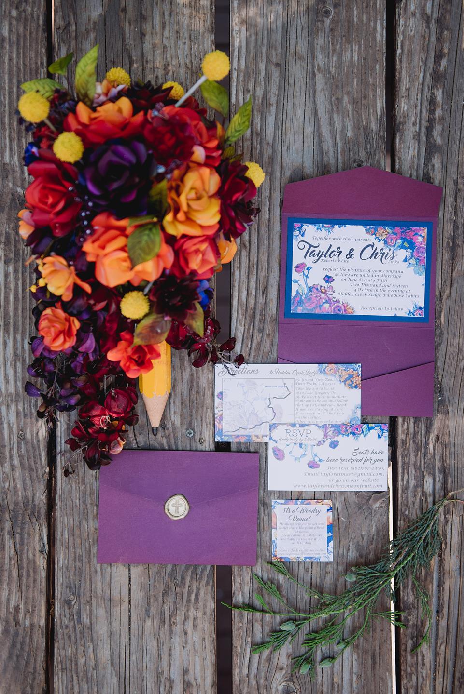 20160625_Pine-Rose-Cabins-Wedding-Taylor-Chris_01237.jpg