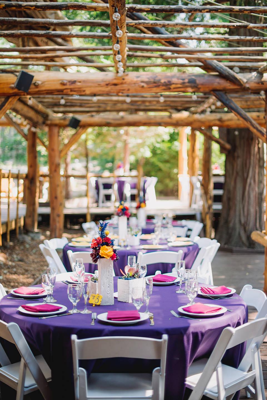 20160625_Pine-Rose-Cabins-Wedding-Taylor-Chris_01297.jpg