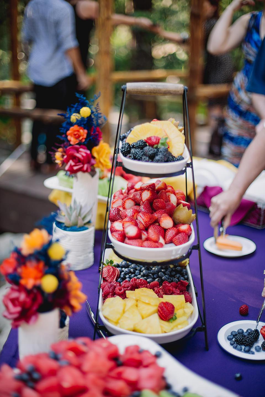 20160625_Pine-Rose-Cabins-Wedding-Taylor-Chris_01477.jpg