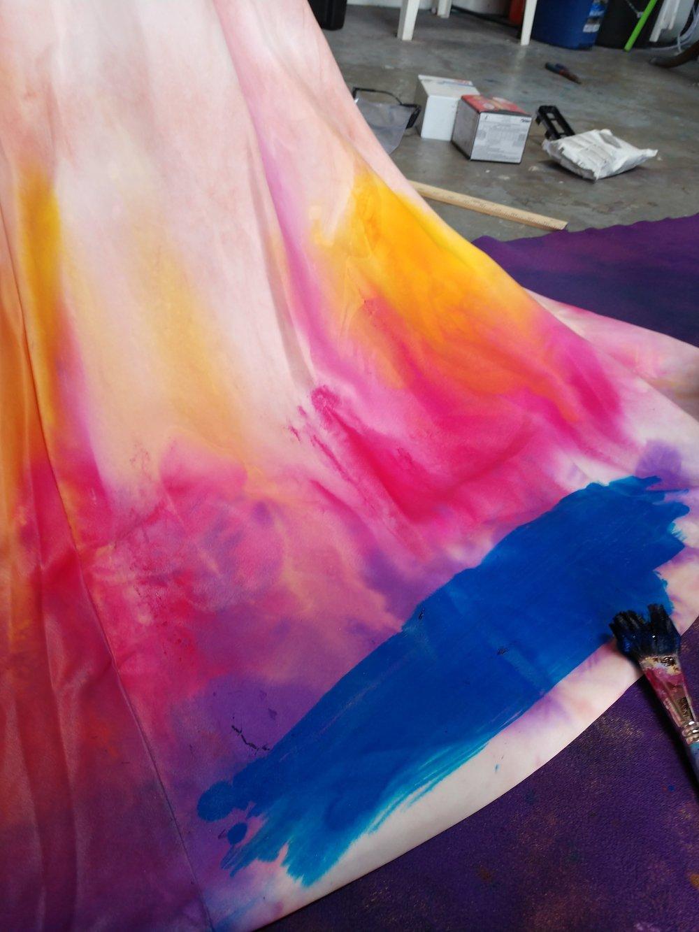 testing-color-amazon-dress