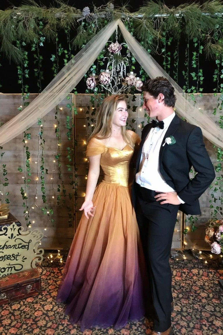 homeschool-prom-custom-dress