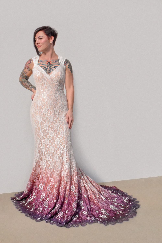 unique-color-lace-wedding-dress-dip-dye.jpg