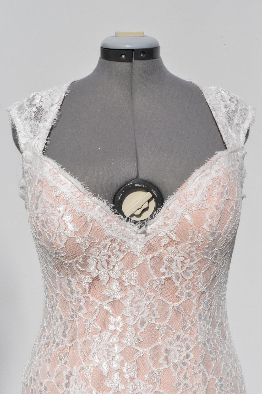 v-neck-detail-close-up-of-wedding-dress.jpg