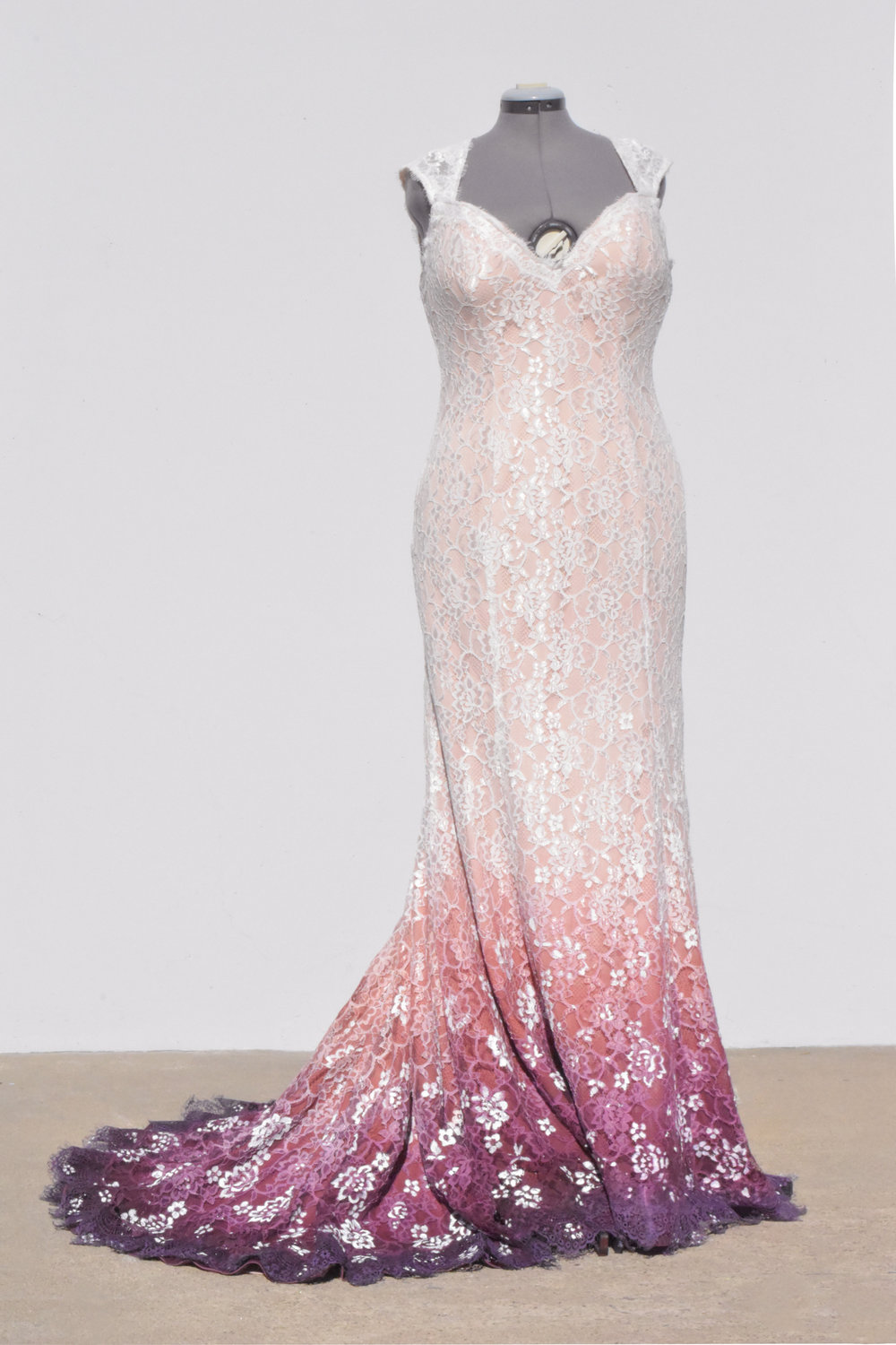 wedding-dress-front-dip-dyed-colorful.jpg