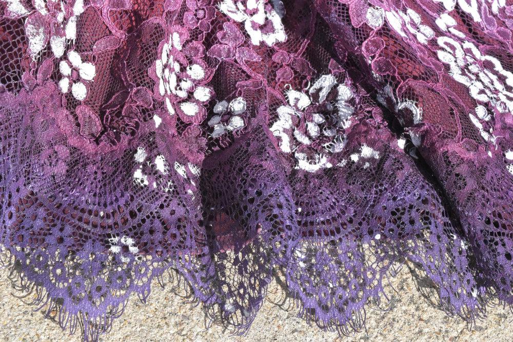 scaloped-plum-lace-trim-dress.jpg
