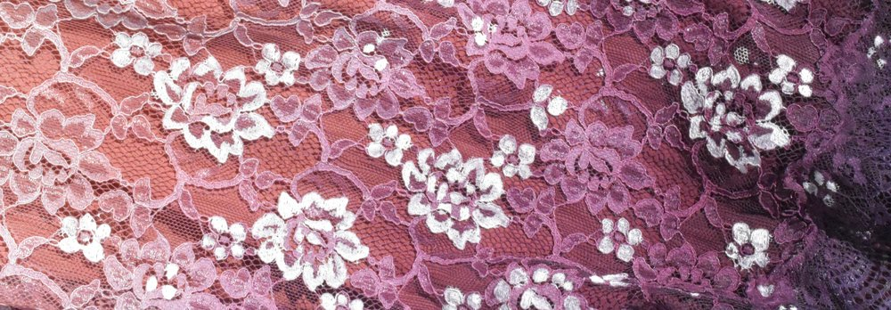 white-rose-lace-burgandy-marron-plum-coral-warm-colors.jpg