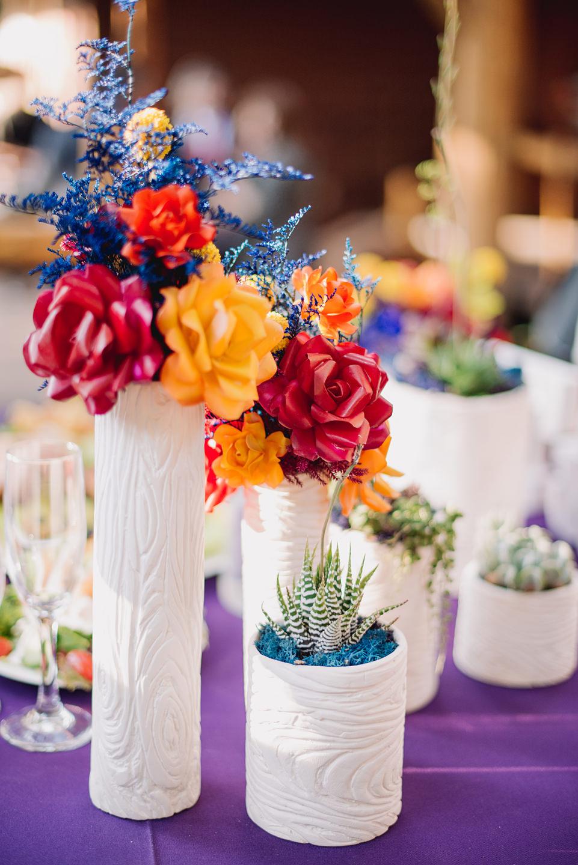 20160625_Pine-Rose-Cabins-Wedding-Taylor-Chris_01802.jpg