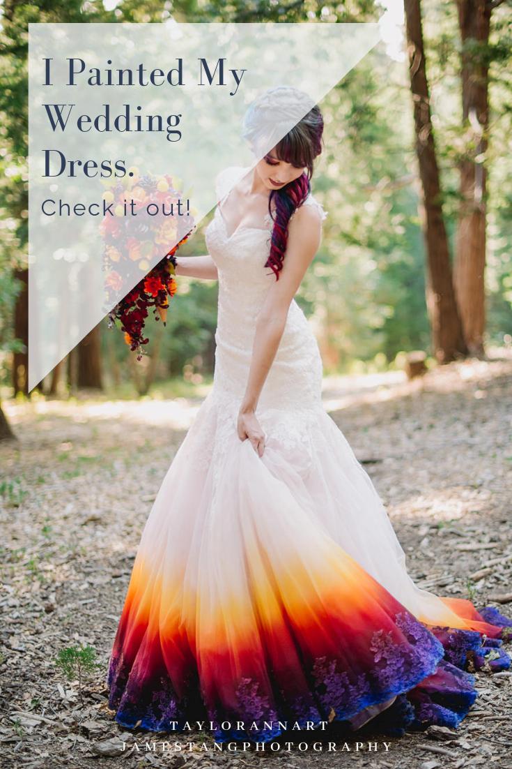 sunset-wedding-dress-dip-dye-colorful-viral.png