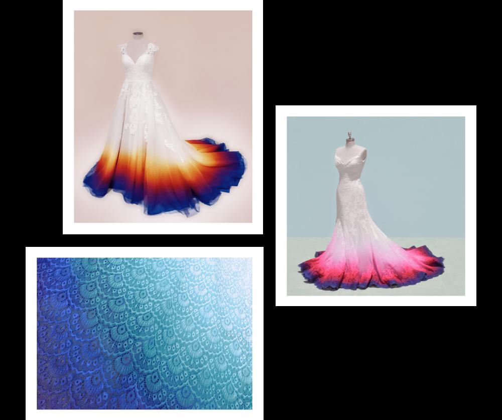 gallery-bridal-alternative-color-6.png