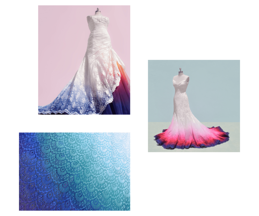 gallery-colorful-bridal-5.png