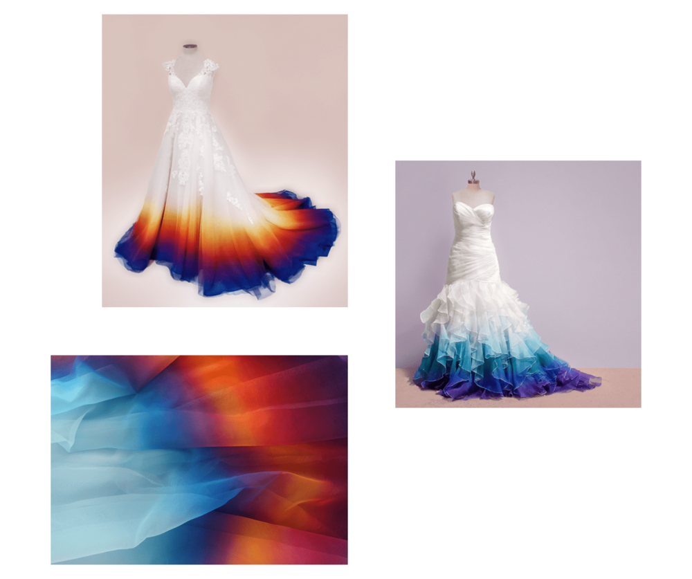 gallery-dip-dye-gowns-2.png