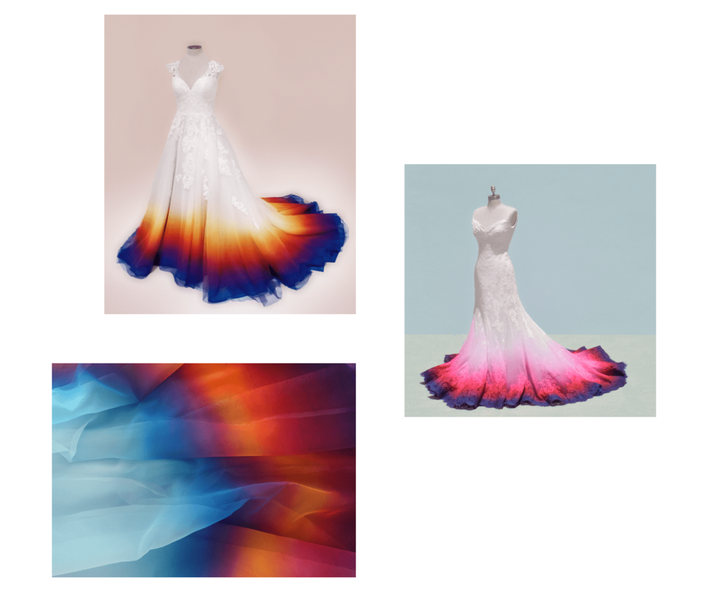 gallery-dress-coloring-1.png