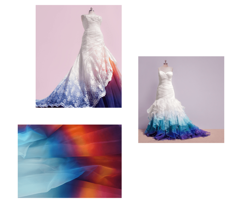 gallery-wedding-dress-color-3.png
