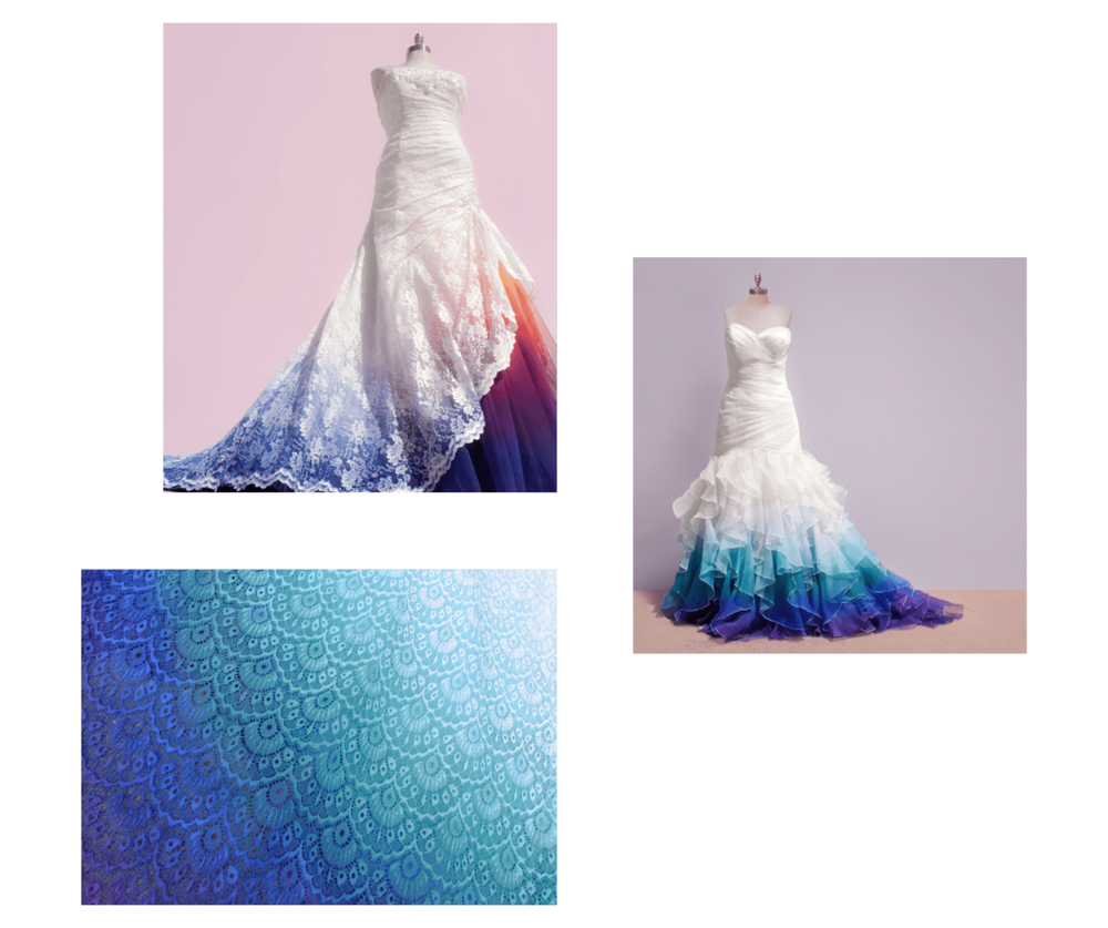gallery-painted-gowns-ombre-4.png