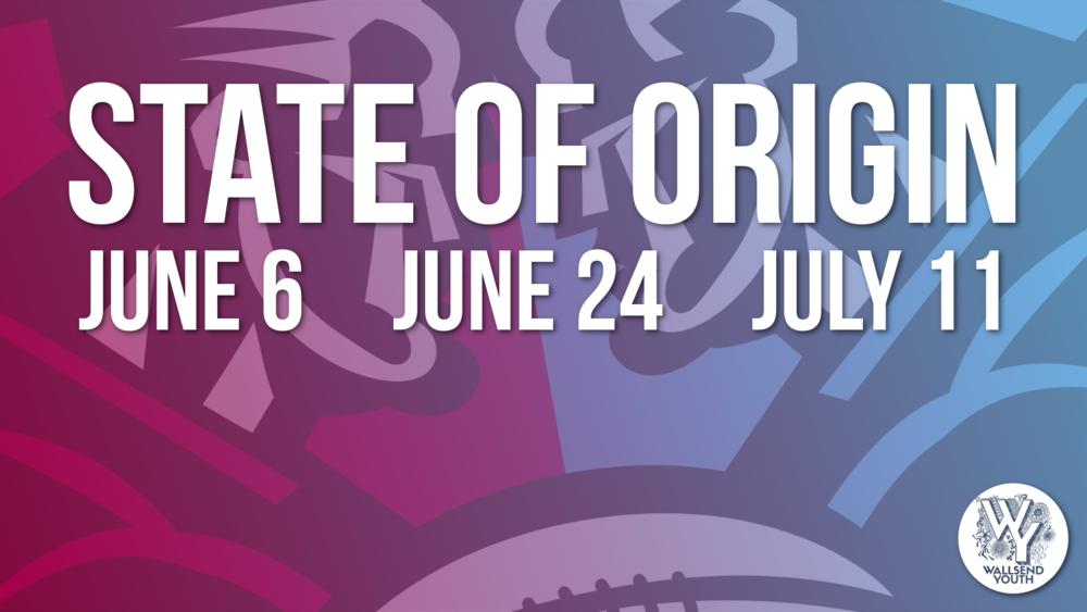 State of Origin 2018.png