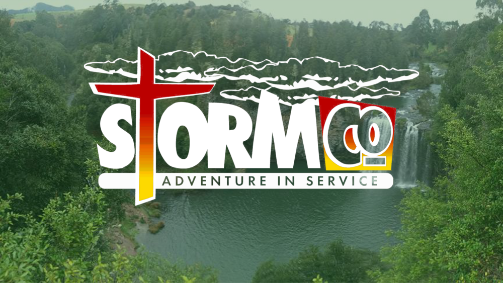 StormCo_1920x1080.png