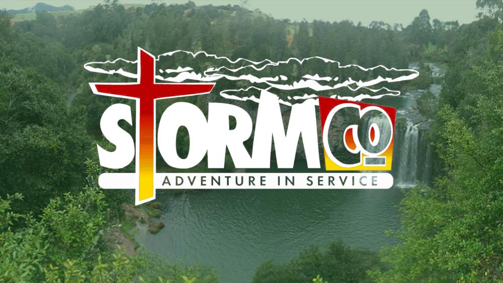 StormCo_1920x1080.png
