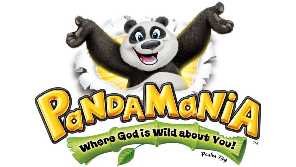 VBS Pandamania.png