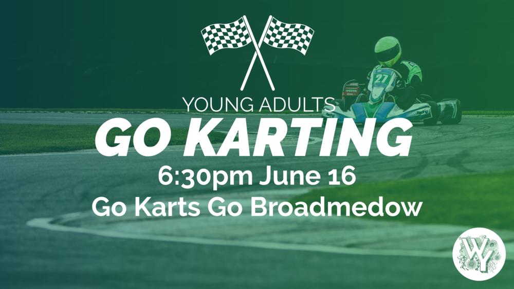 Go Karting June 16.png